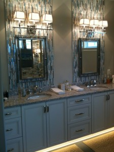 Before And After Gorgeous Bathroom Remodeling Project In Jacksonville Home Sweet Accessible Home