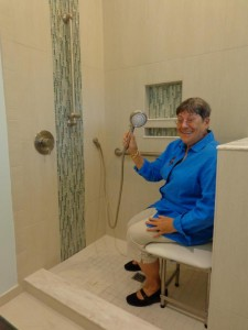 Showers in jacksonville fl affordably convert your shower tub to an