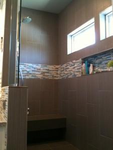 ShowersBeachHouse