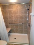 ShowerwithCustomTile